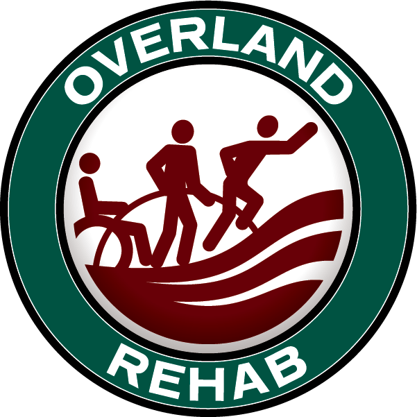 Overland Rehab Therapy Services